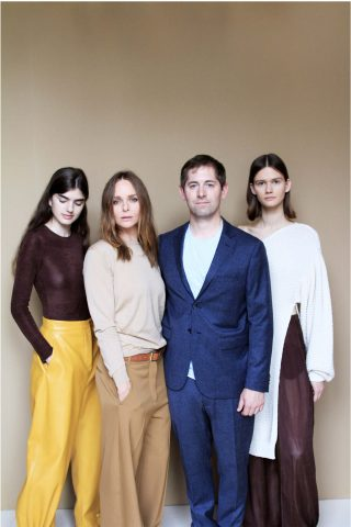 6 fashion jobs created by the circular economy