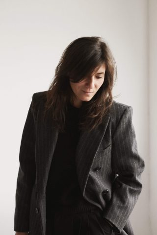 """Emmanuelle Alt: """"Vogue is more than a magazine"""""""