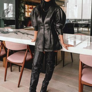 Revolve's influencer-in-chief on doing social media marketing right