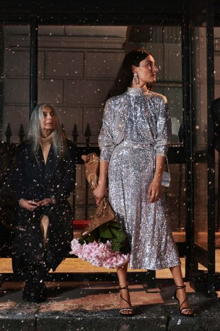 Why fashion needs chief diversity officers